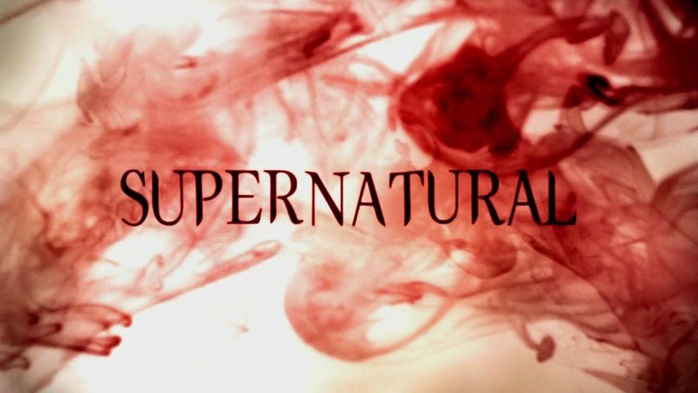 Supernatural第5季
