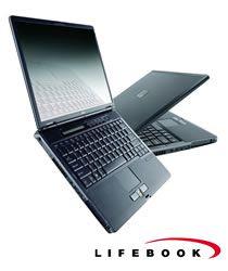 Fujitsu Lifebook S7021