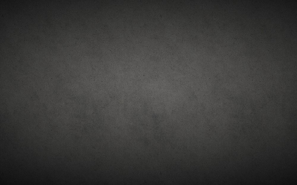 [高考放榜後] 灰色嘅世界