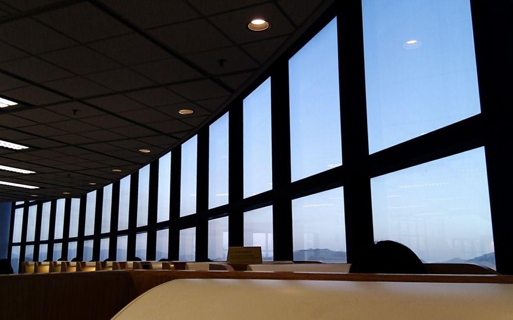 科大圖書館