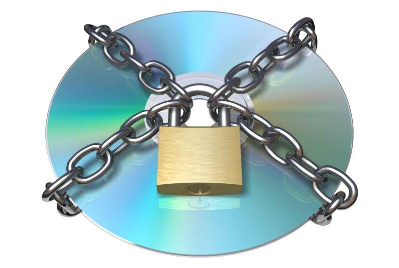 音樂與版權