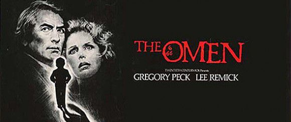 《The Omen》(1976)